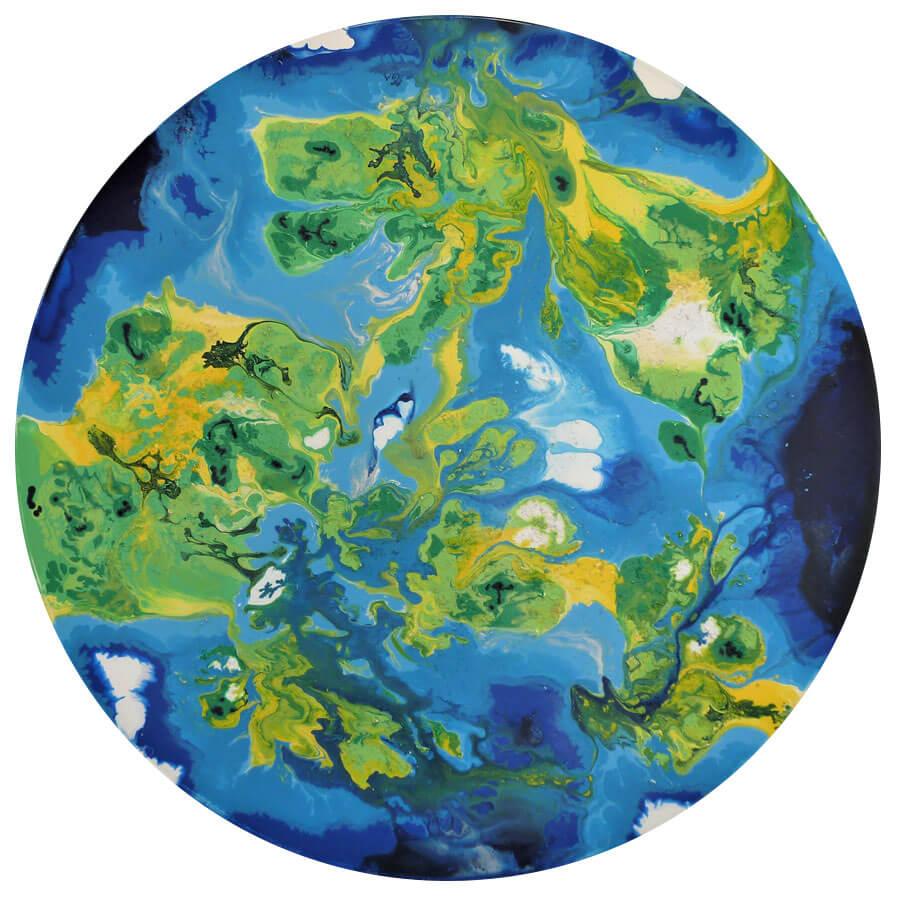 Mijn wereld 15