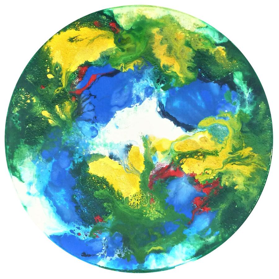 Mijn wereld 5
